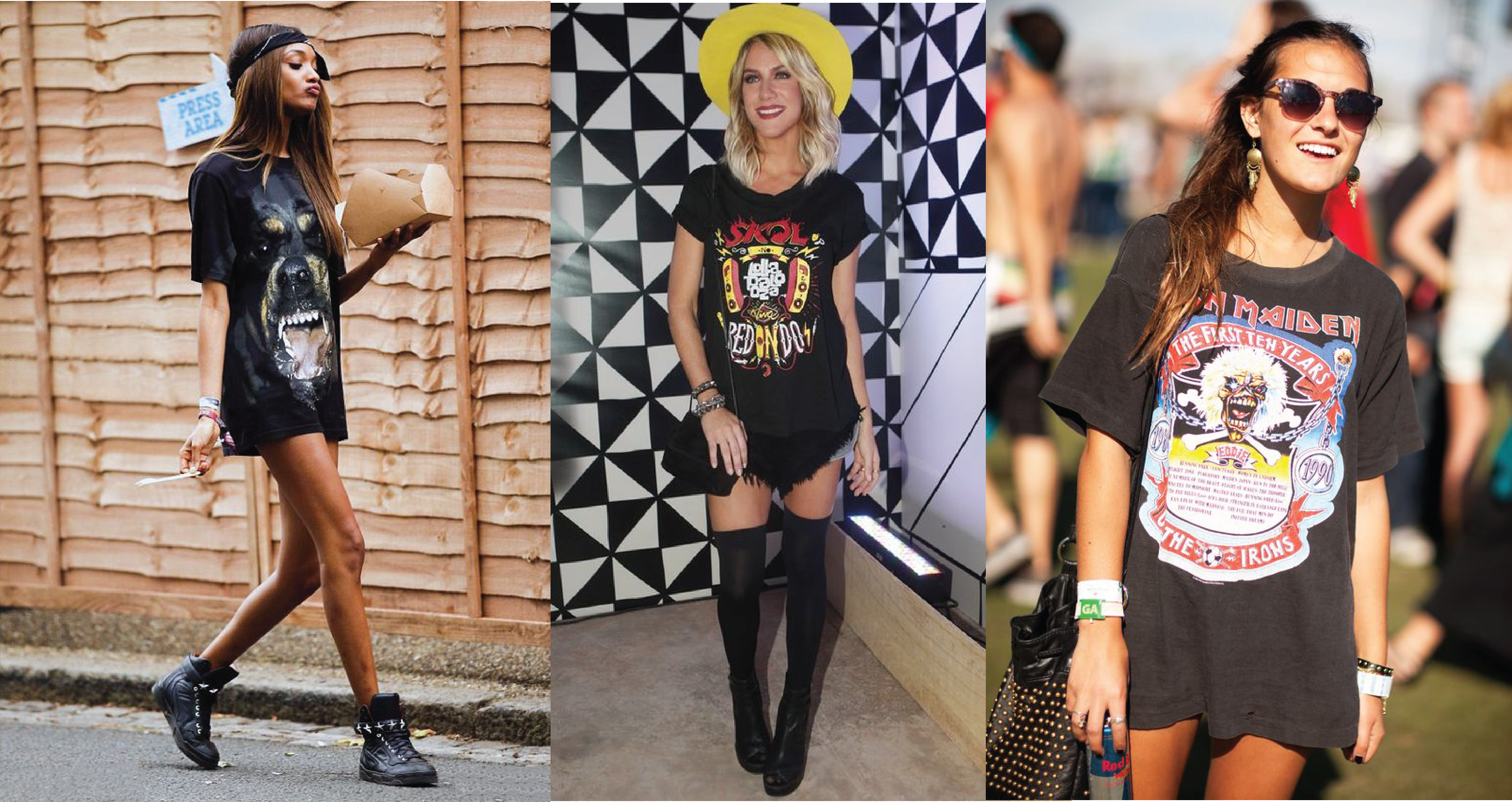 t-shirts-lollapalooza-brasil-2017-revista-backstages