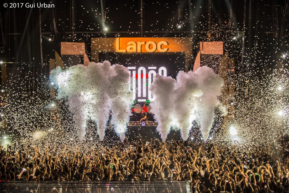 Laroc-40