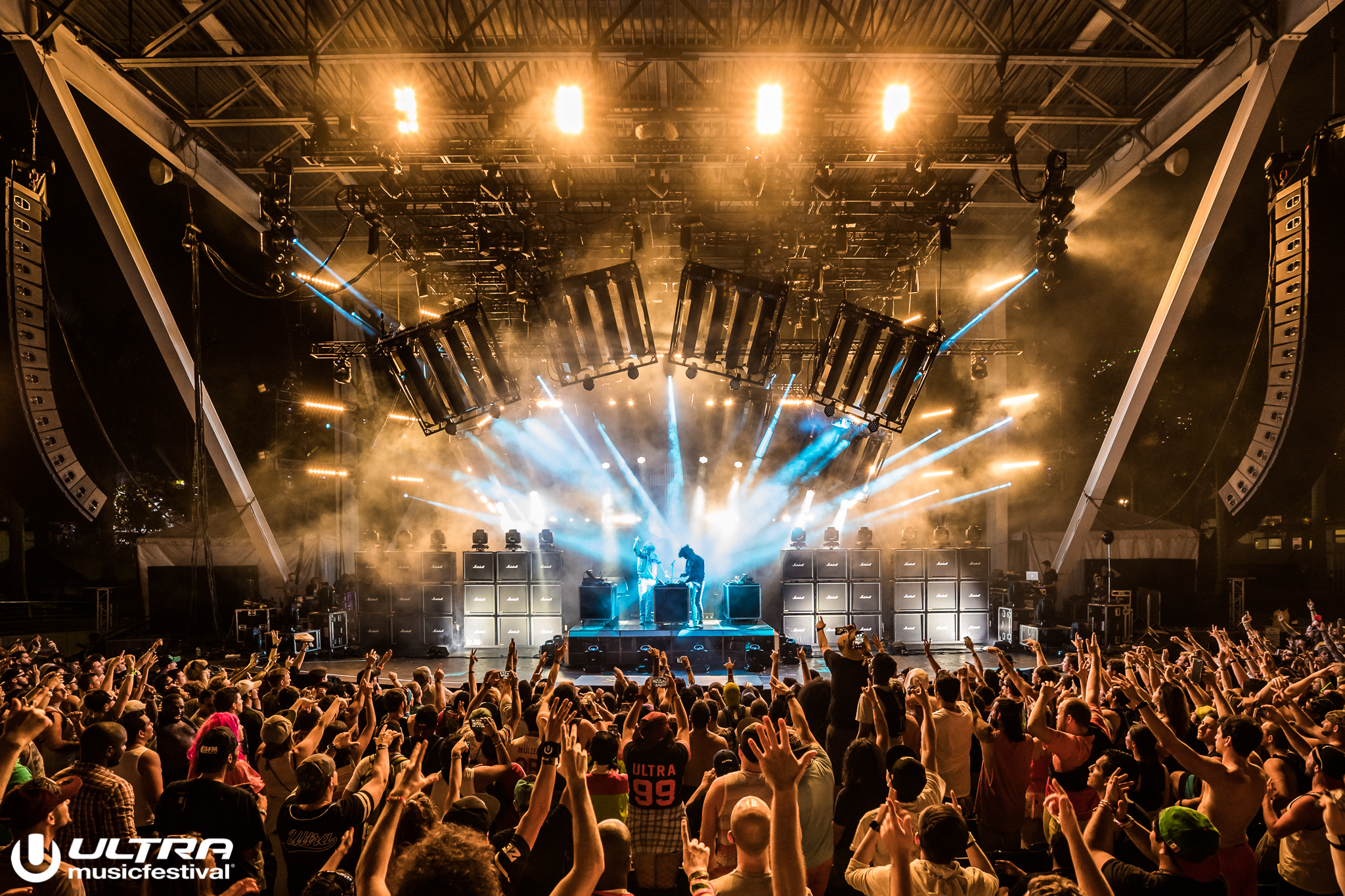 Ultra_2017_aLIVE Coverage - Live Stage