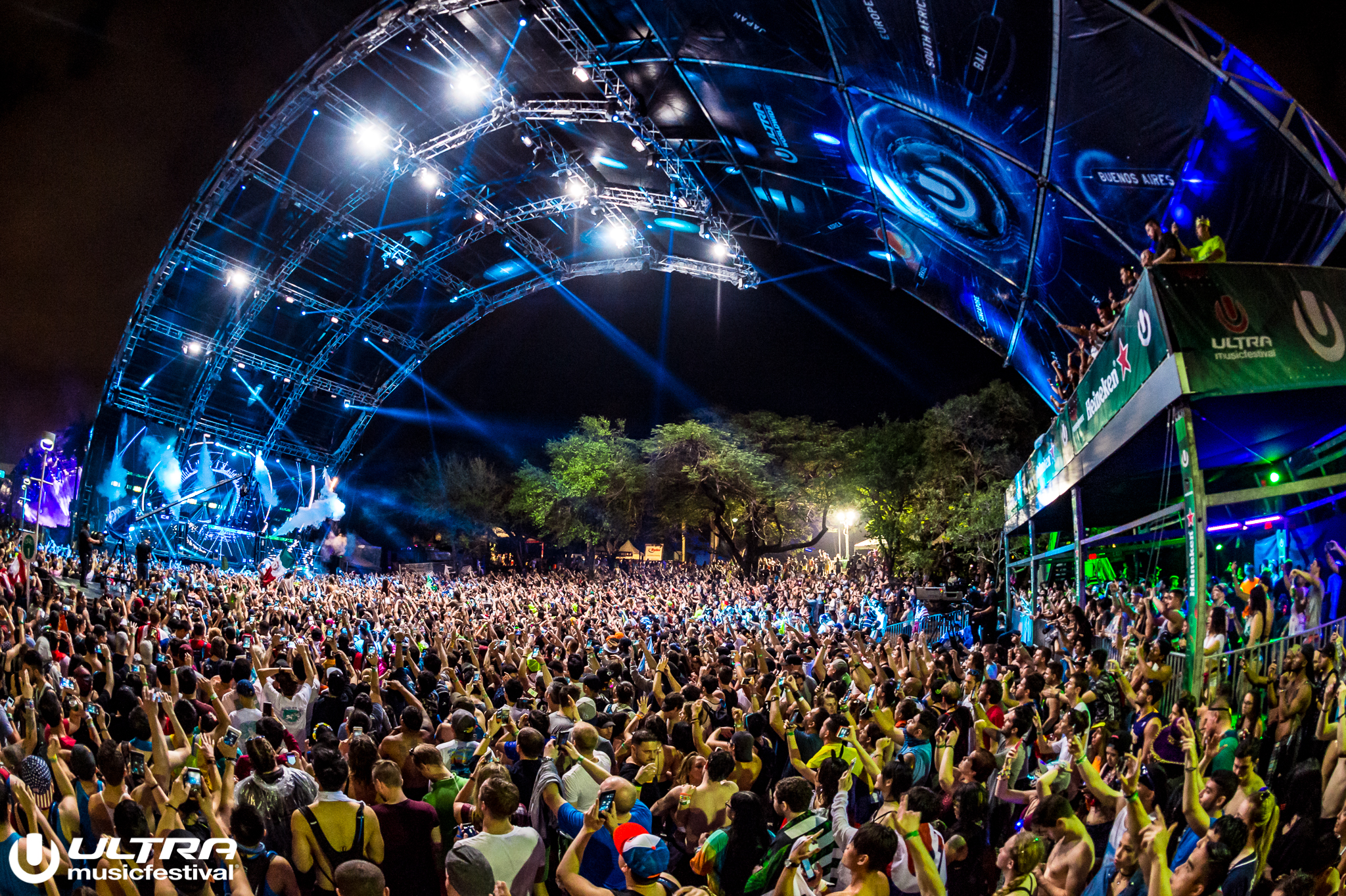 Ultra_2017_aLIVE Coverage - Worldwide Stage