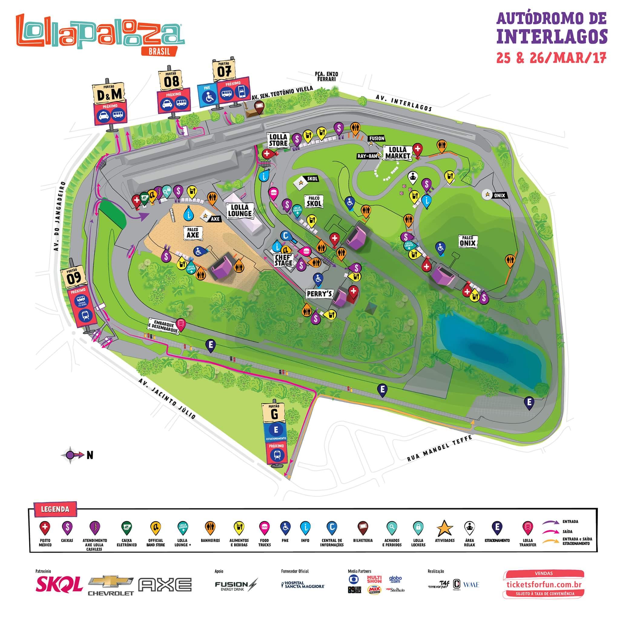 mapa-lollapalooza-brasil-2017-backstages