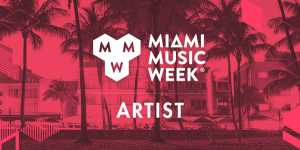 miami-music-week-backstages