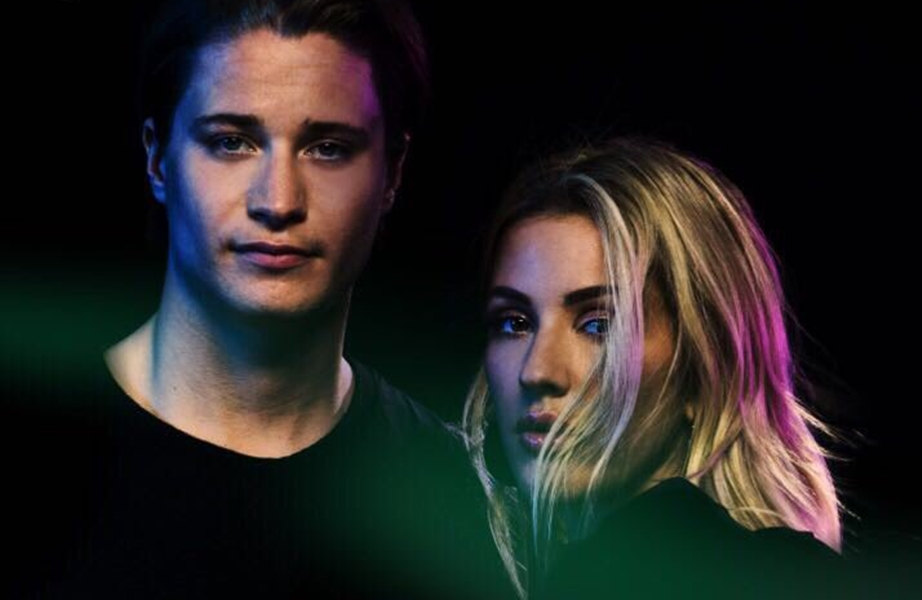 backstages-kygo-ellie-goulding