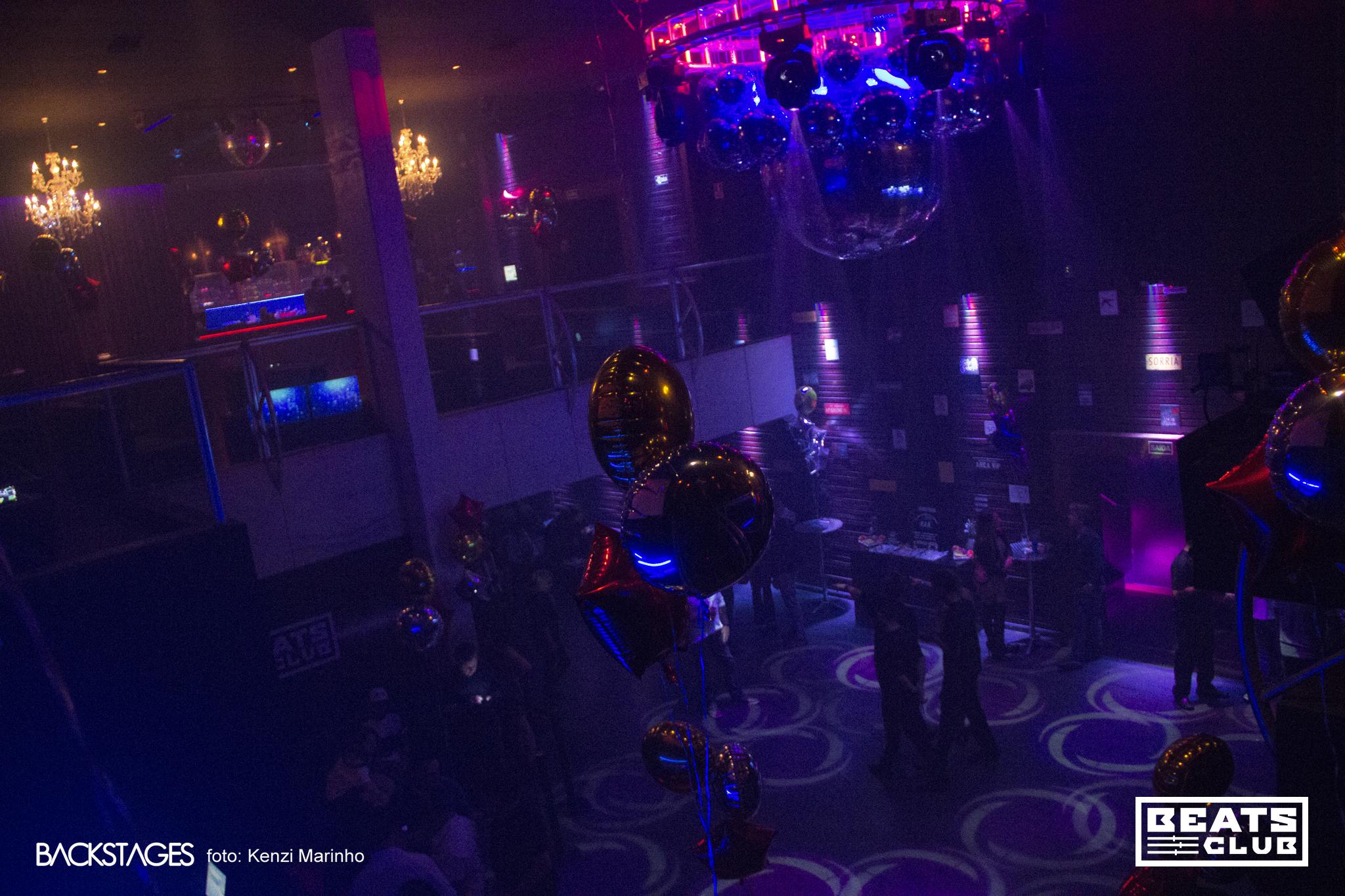Beats Club - Inauguração 06.05.2017 - Kenzi Marinho (12)