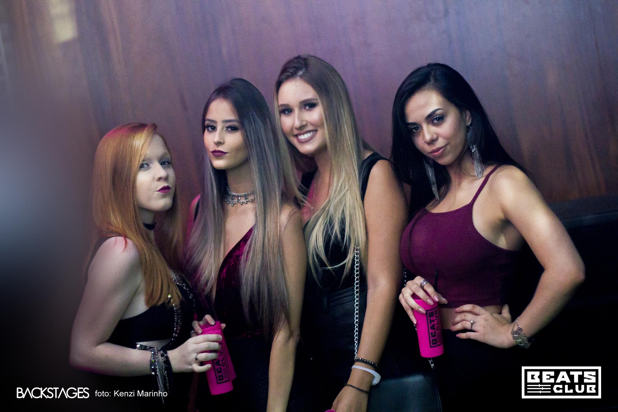 Beats Club - Inauguração 06.05.2017 - Kenzi Marinho (24)