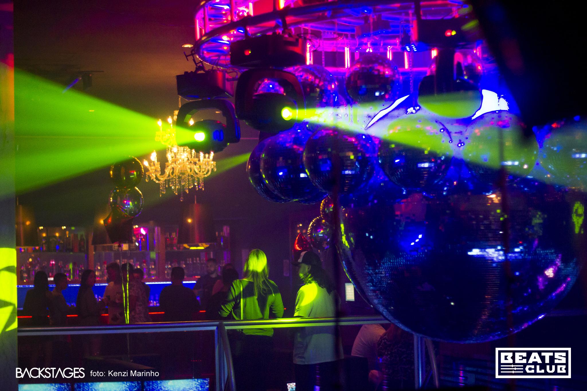 Beats Club - Inauguração 06.05.2017 - Kenzi Marinho (31)