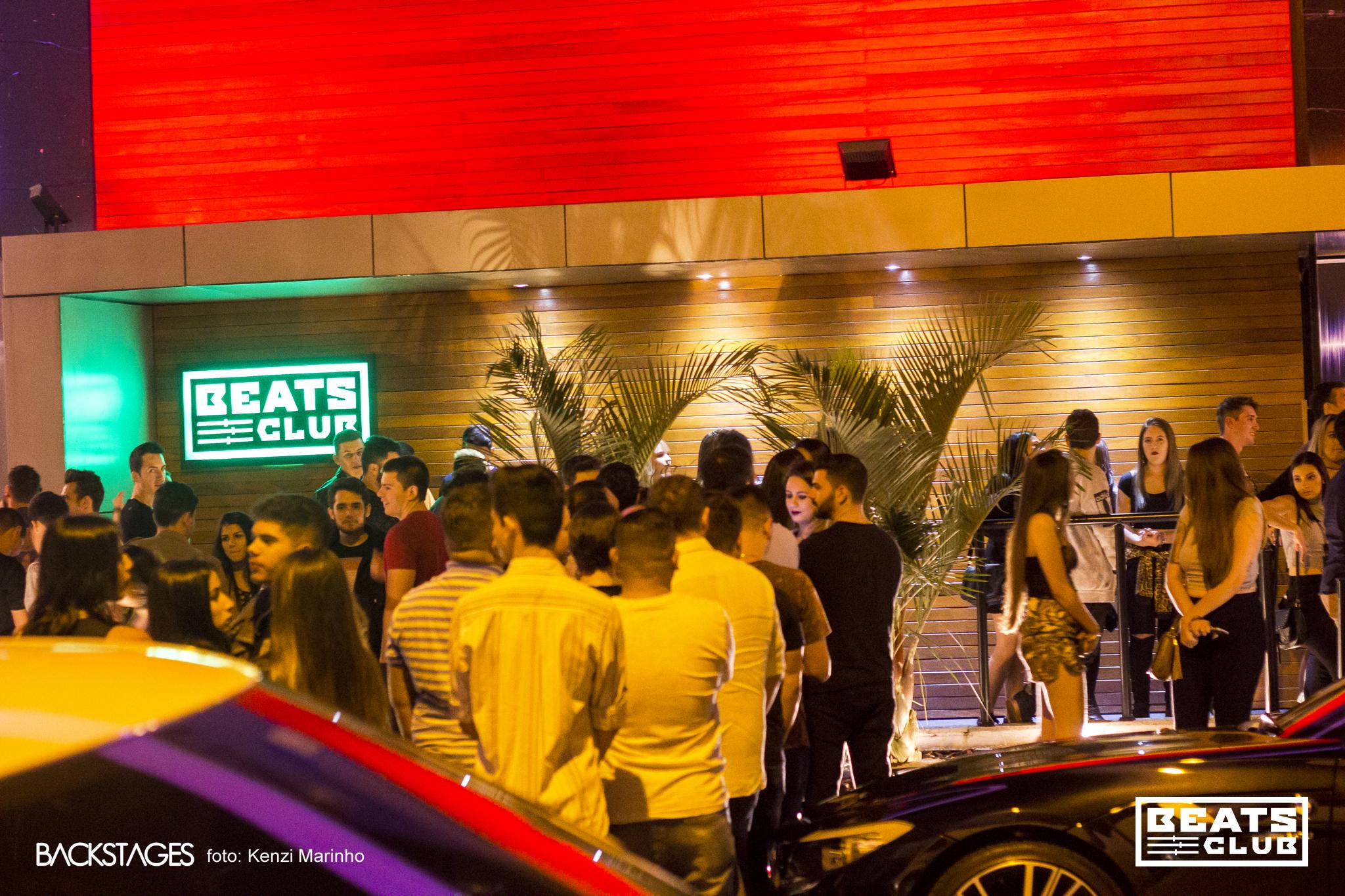 Beats Club - Inauguração 06.05.2017 - Kenzi Marinho (38)