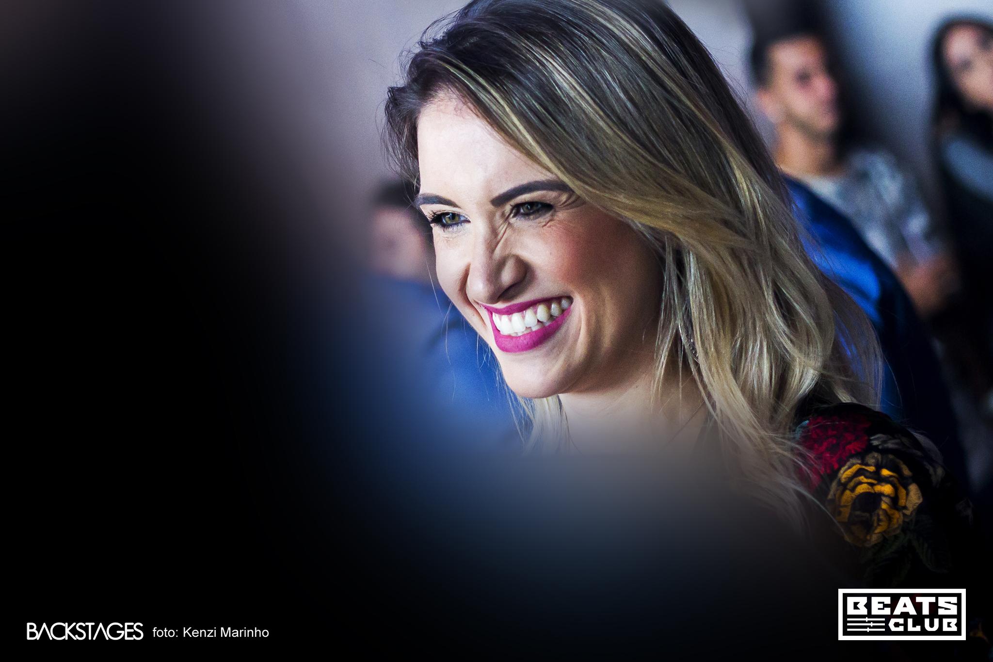 Beats Club - Inauguração 06.05.2017 - Kenzi Marinho (39)
