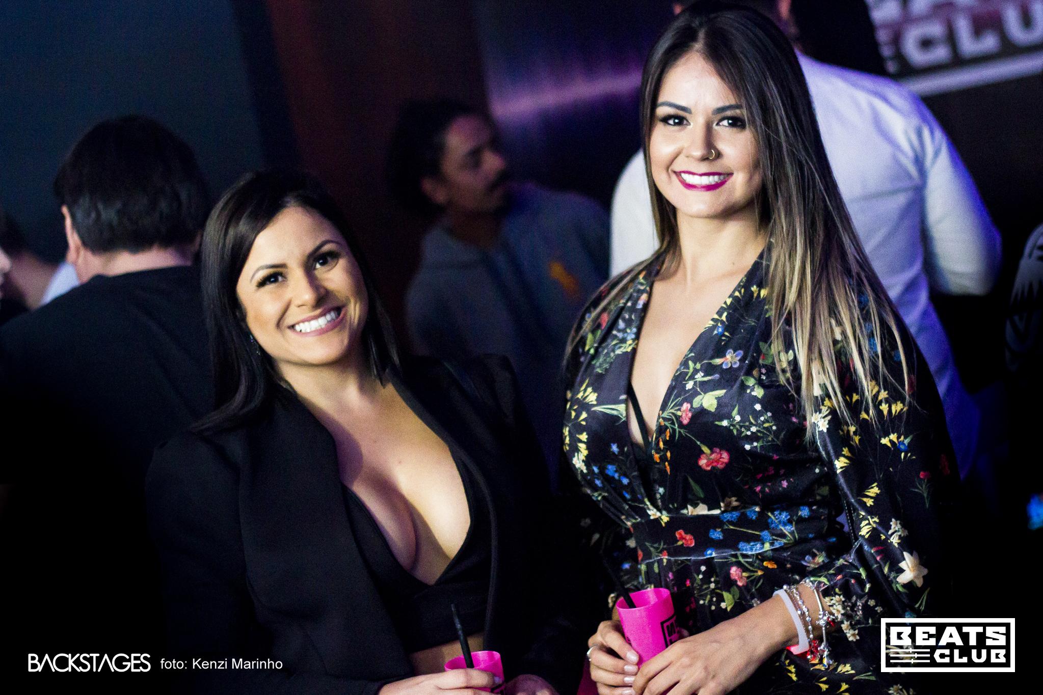 Beats Club - Inauguração 06.05.2017 - Kenzi Marinho (42)