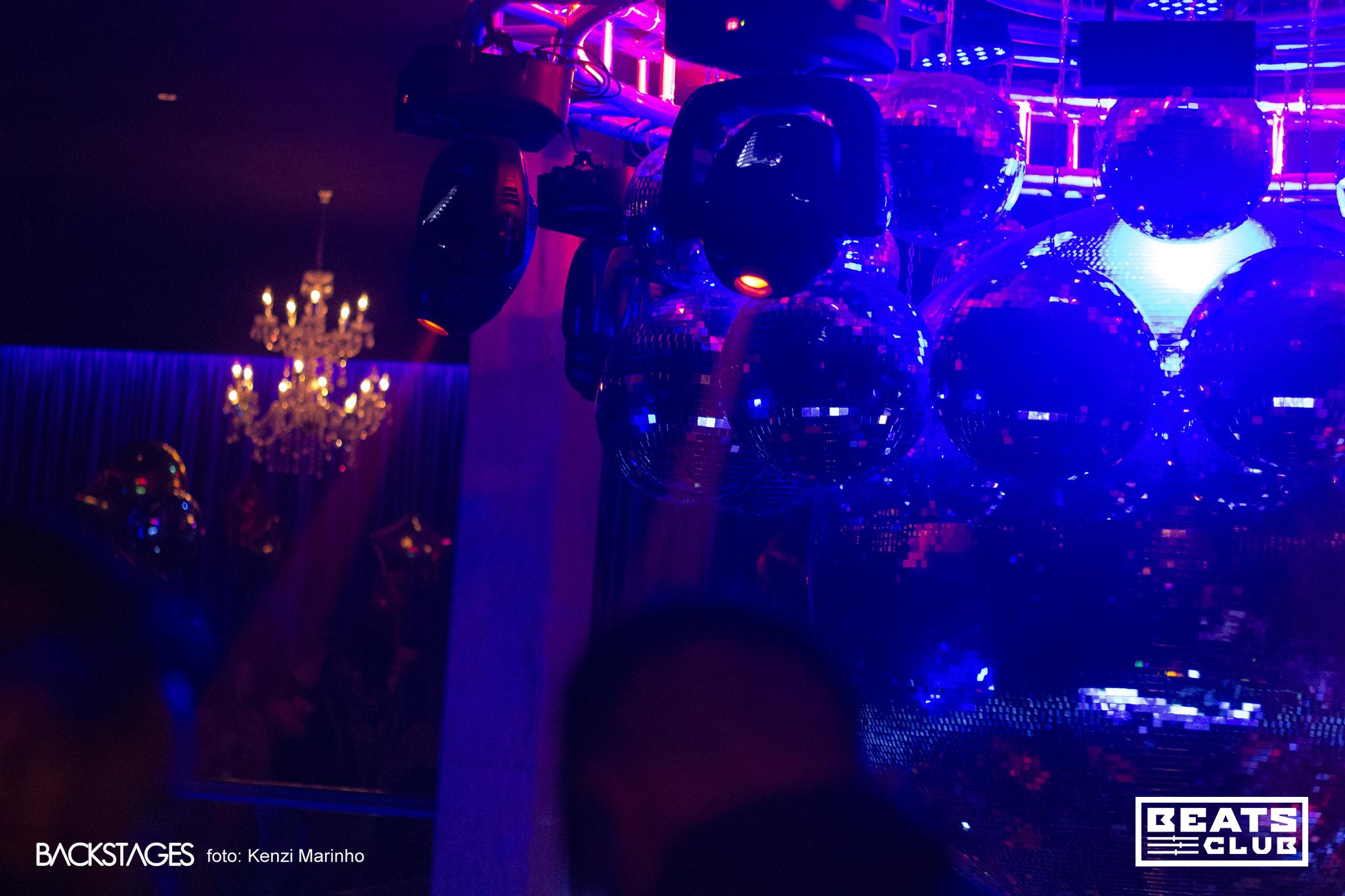 Beats Club - Inauguração 06.05.2017 - Kenzi Marinho (43)