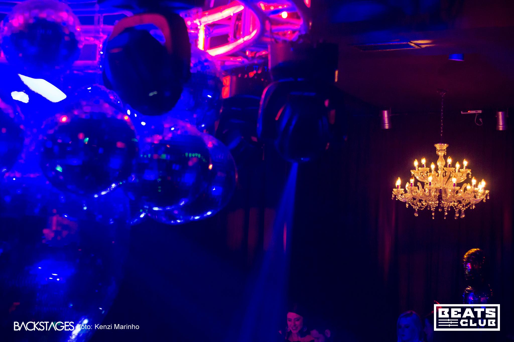 Beats Club - Inauguração 06.05.2017 - Kenzi Marinho (47)