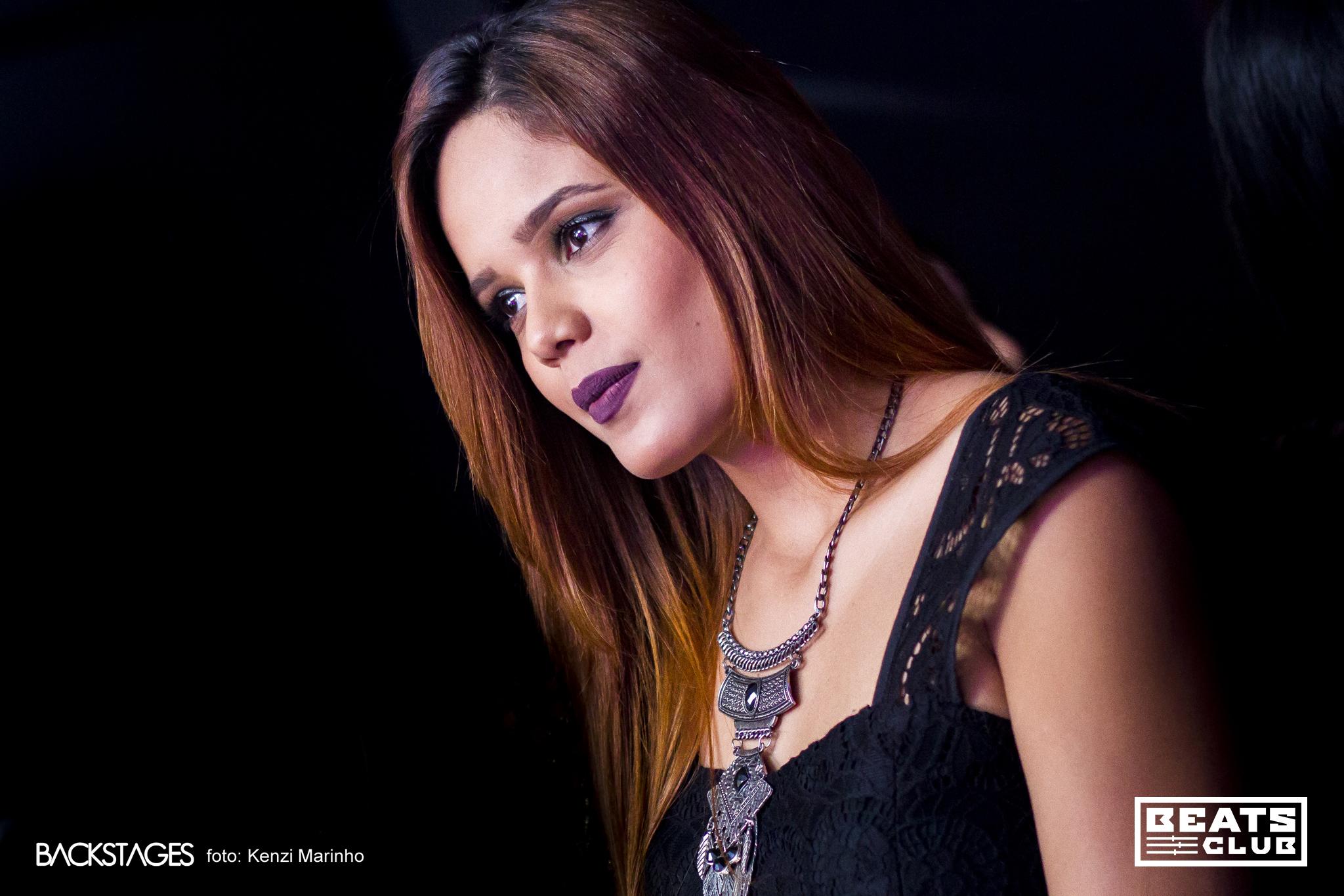 Beats Club - Inauguração 06.05.2017 - Kenzi Marinho (49)