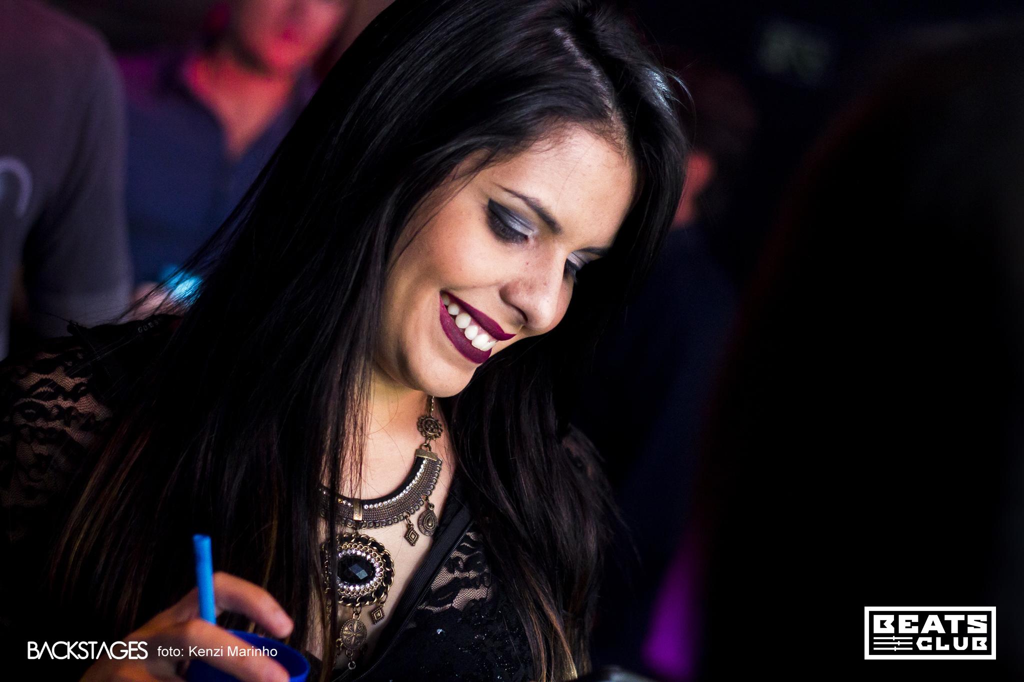 Beats Club - Inauguração 06.05.2017 - Kenzi Marinho (50)
