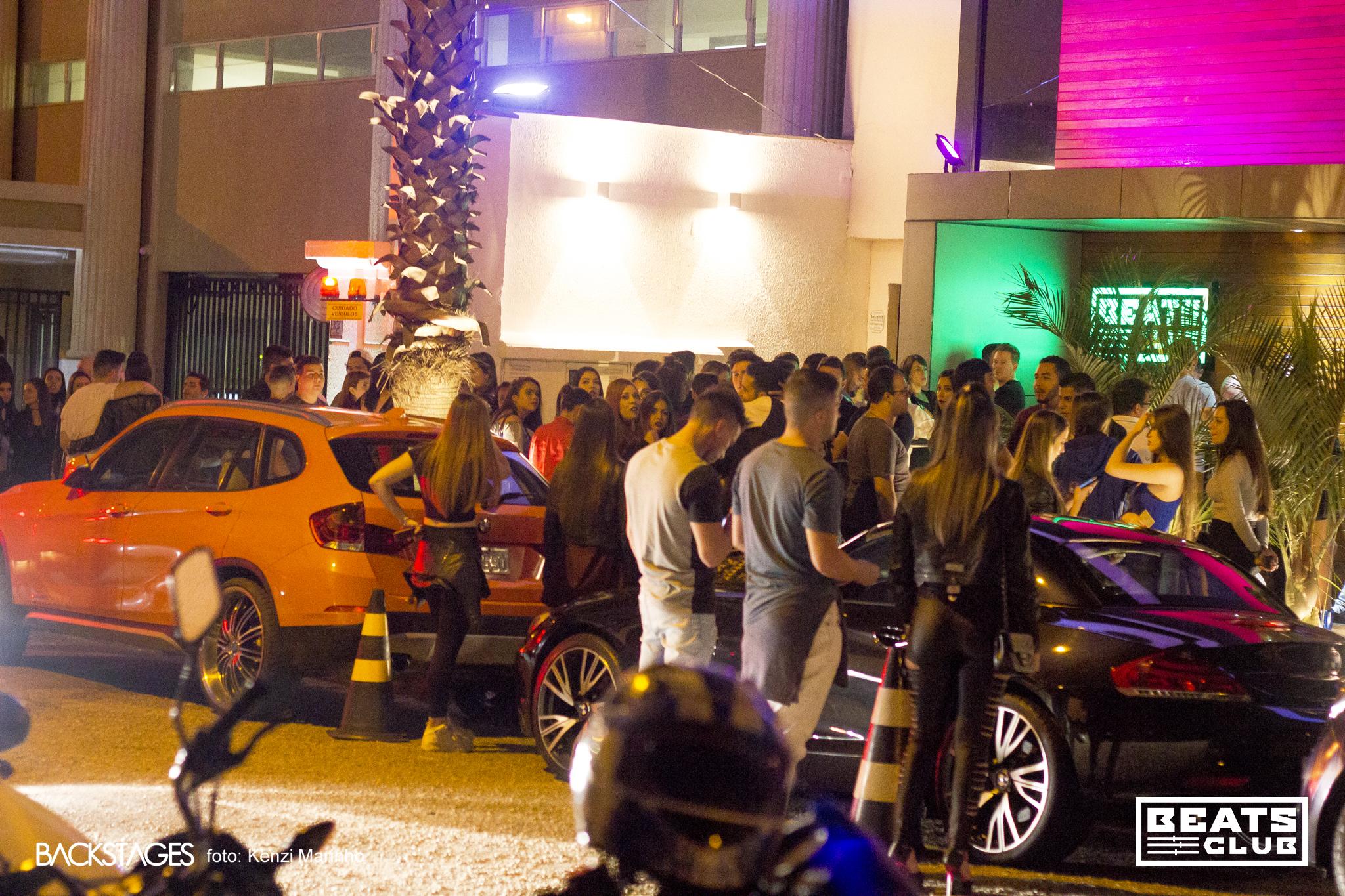 Beats Club - Inauguração 06.05.2017 - Kenzi Marinho (56)