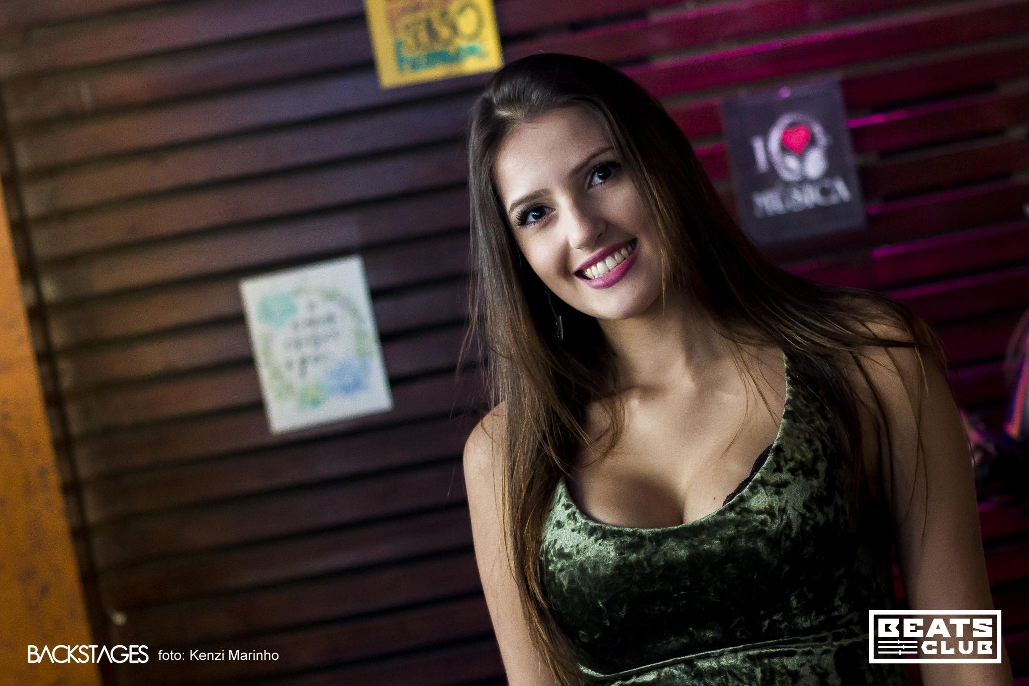 Beats Club - Inauguração 06.05.2017 - Kenzi Marinho (58)