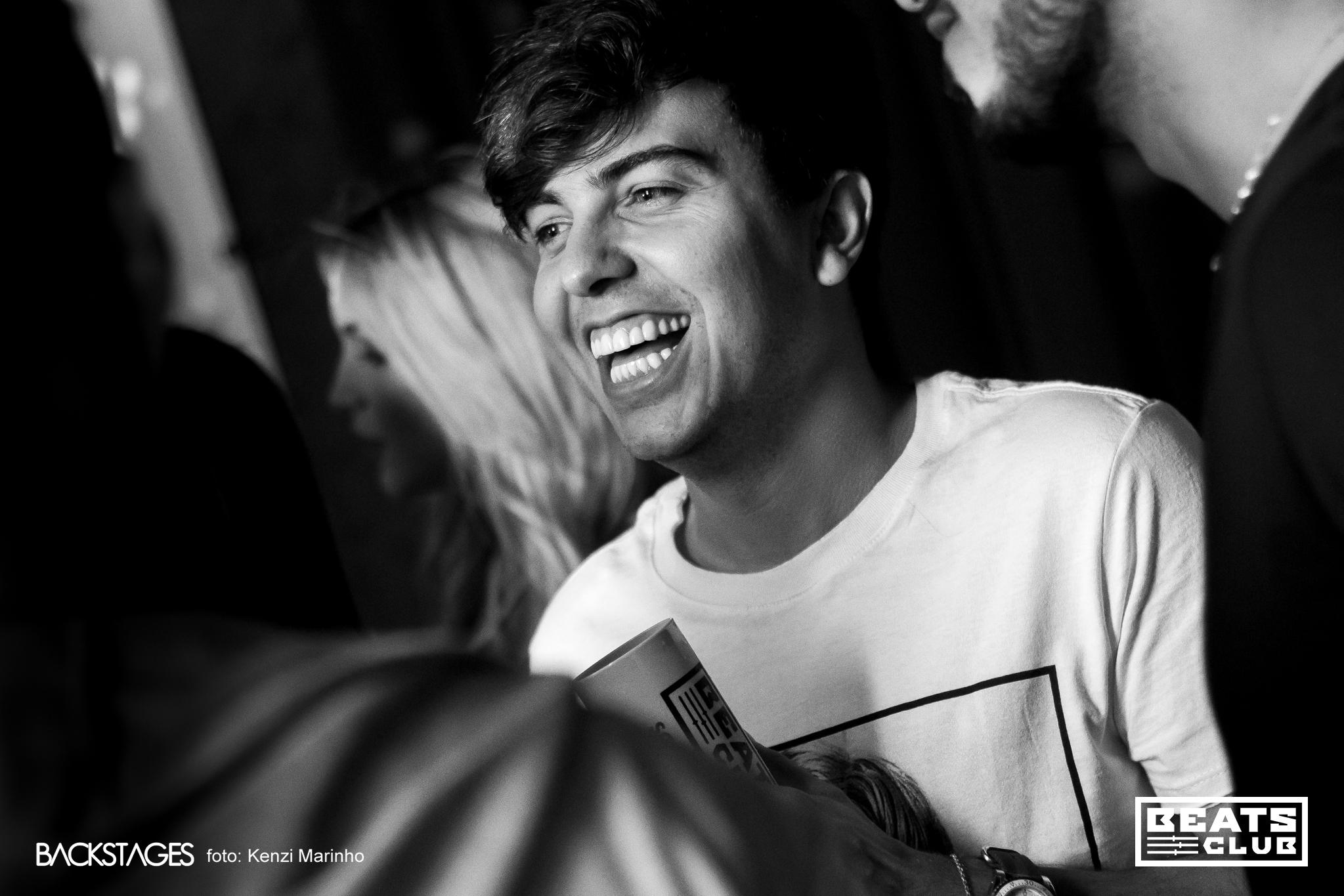 Beats Club - Inauguração 06.05.2017 - Kenzi Marinho (64)