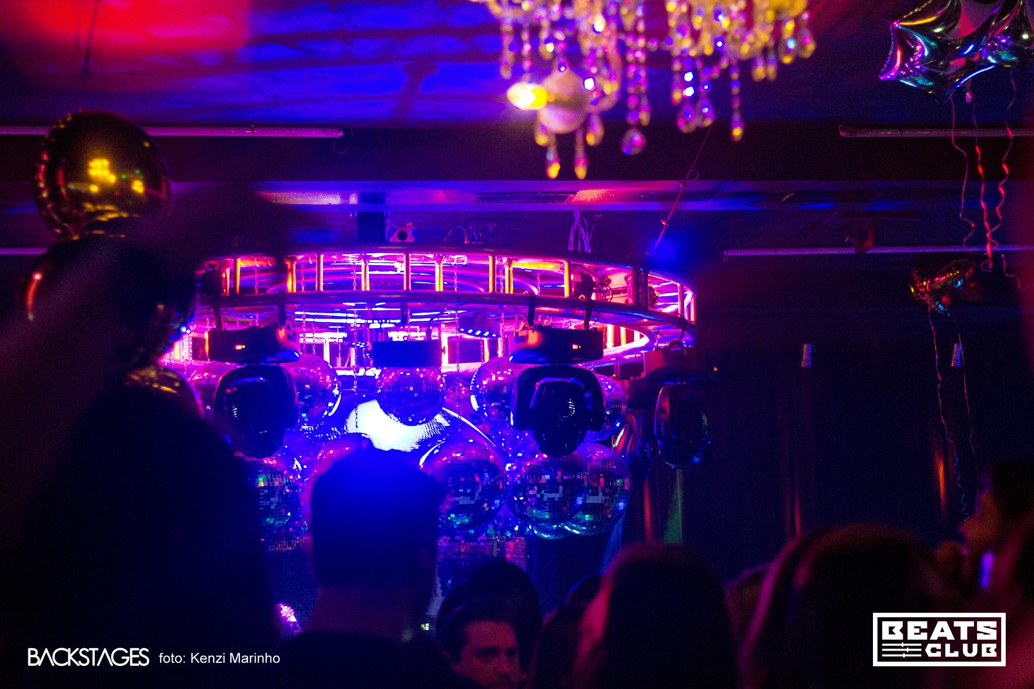 Beats Club - Inauguração 06.05.2017 - Kenzi Marinho (66)