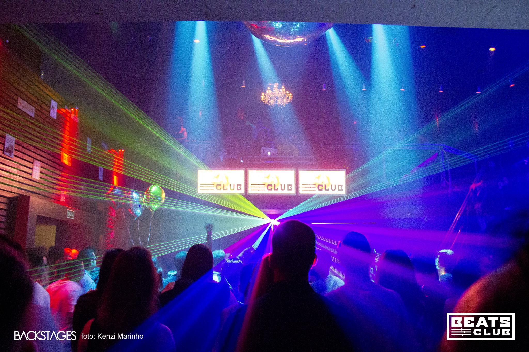 Beats Club - Inauguração 06.05.2017 - Kenzi Marinho (79)