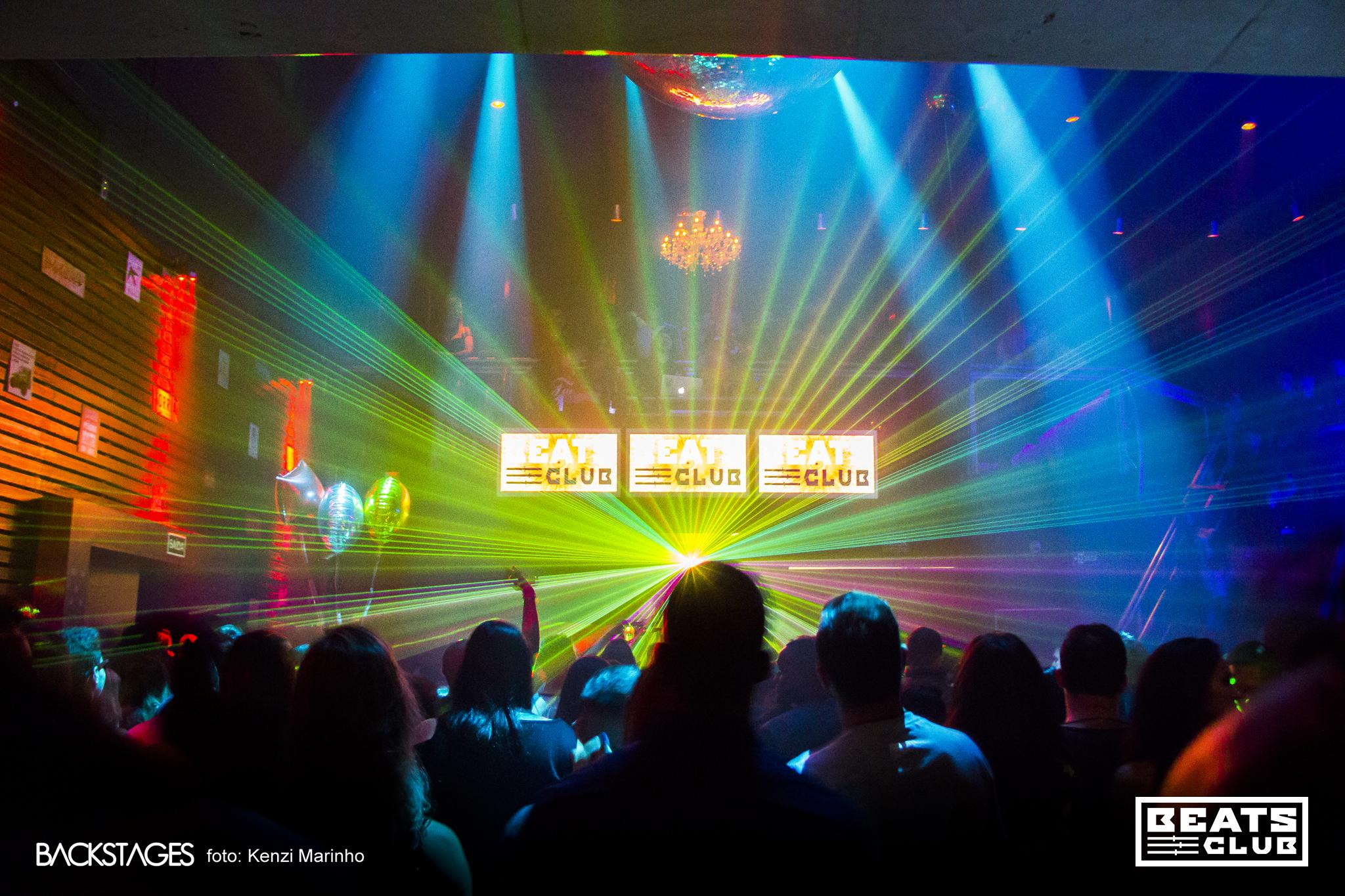Beats Club - Inauguração 06.05.2017 - Kenzi Marinho (80)