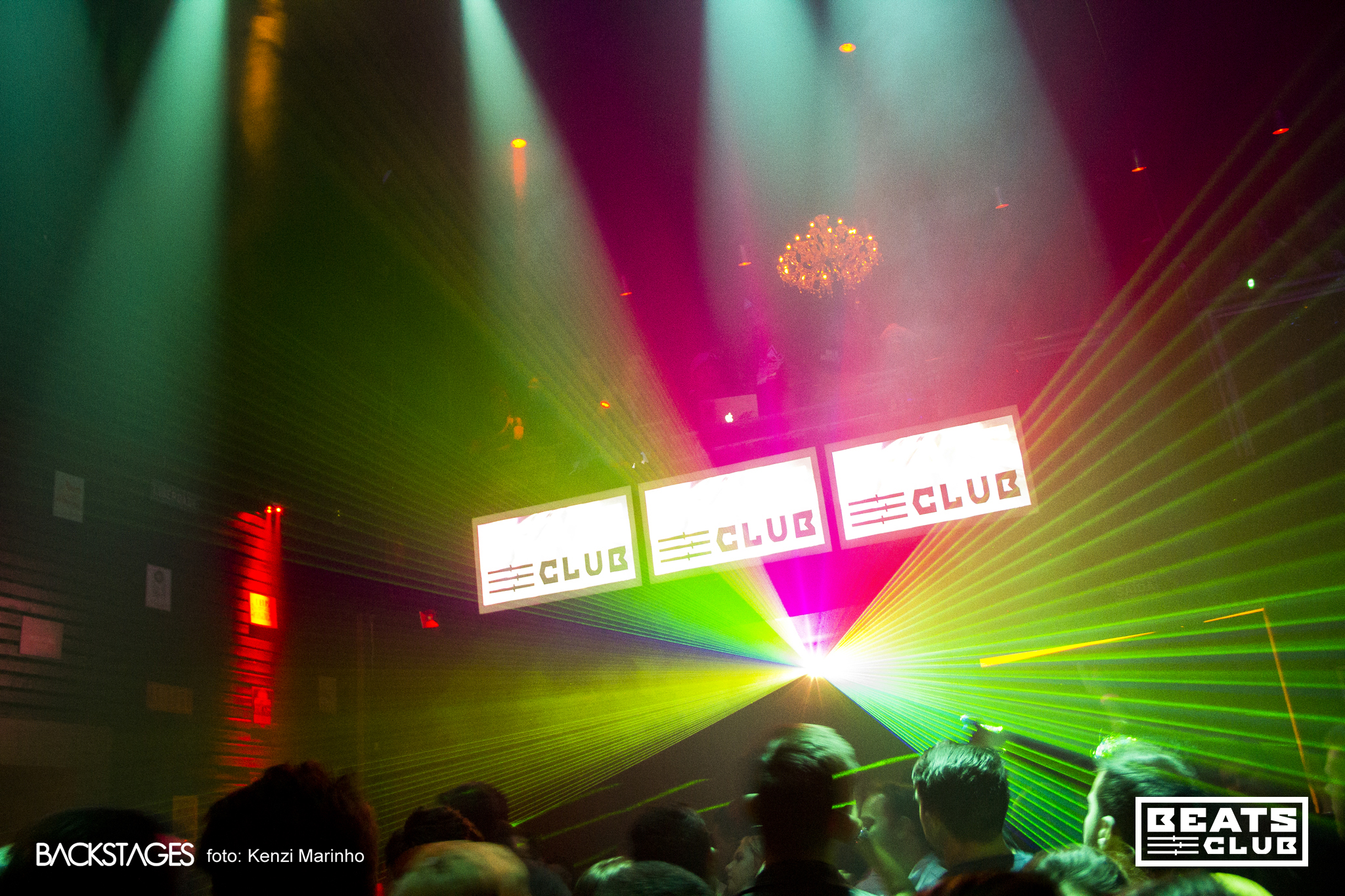 Beats Club - Inauguração 06.05.2017 - Kenzi Marinho (81)