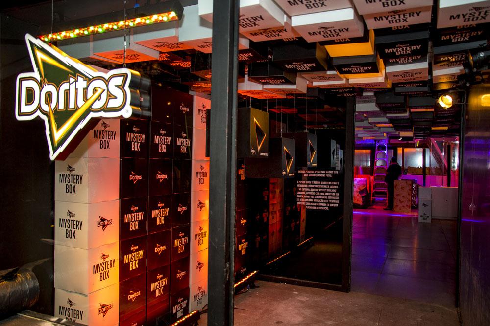 Doritos-Mystery-Shop-backstages-2