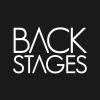 Redação Backstages