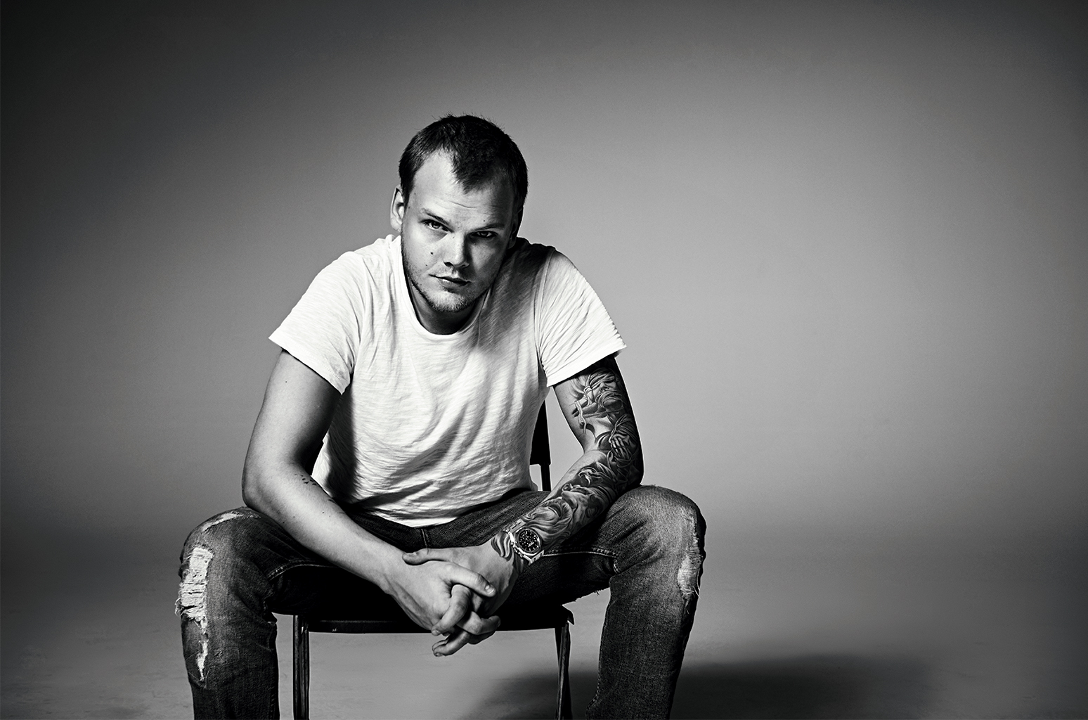 avicii_revista_backstages
