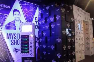 backstages-DORITOS-Mystery-Shop