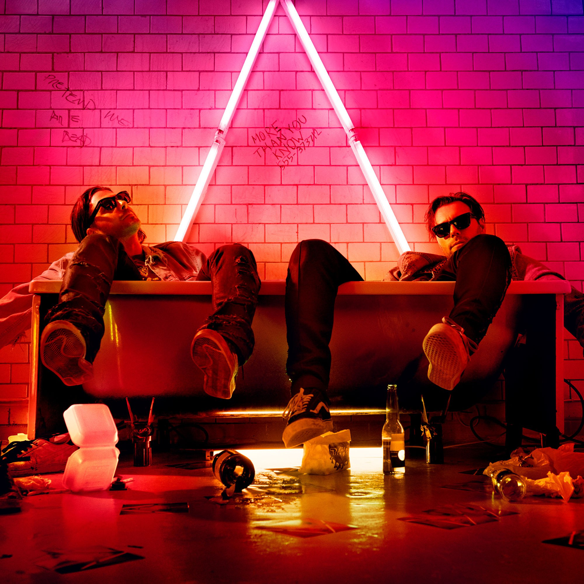 backstages-axwell-ingrosso-renegade