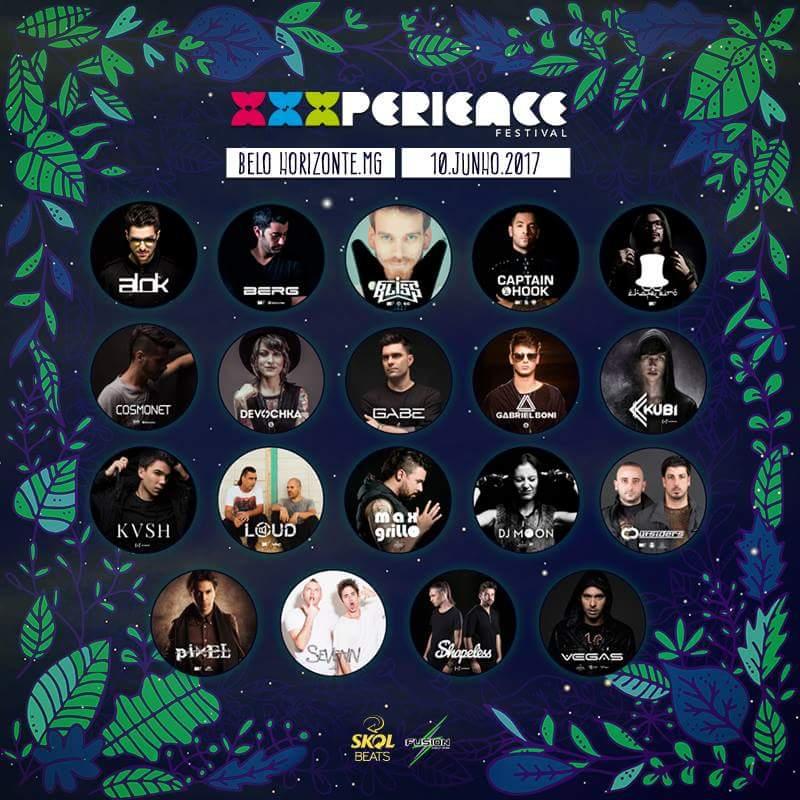 backstages-xxxperience-belo-horizonte