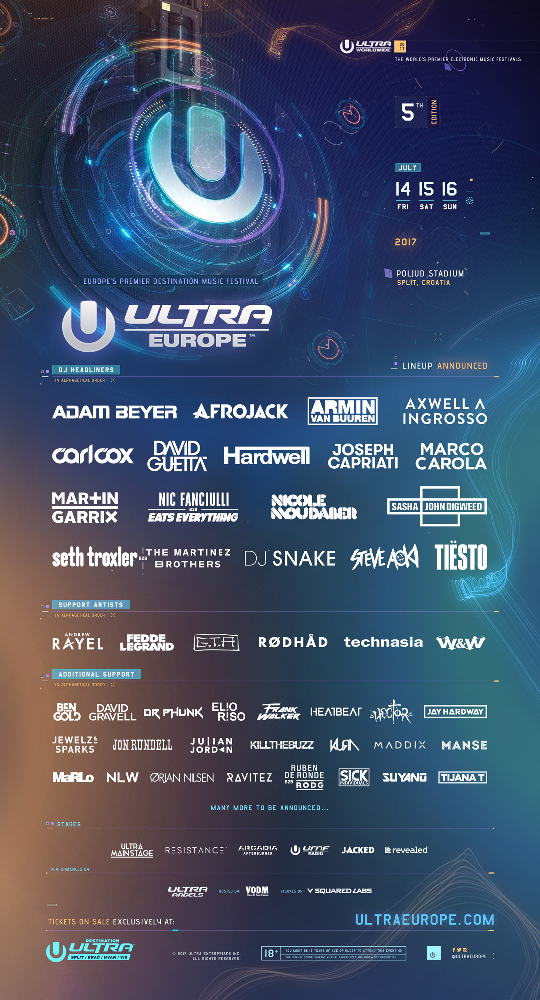 ultra-europe-backstages-line-up