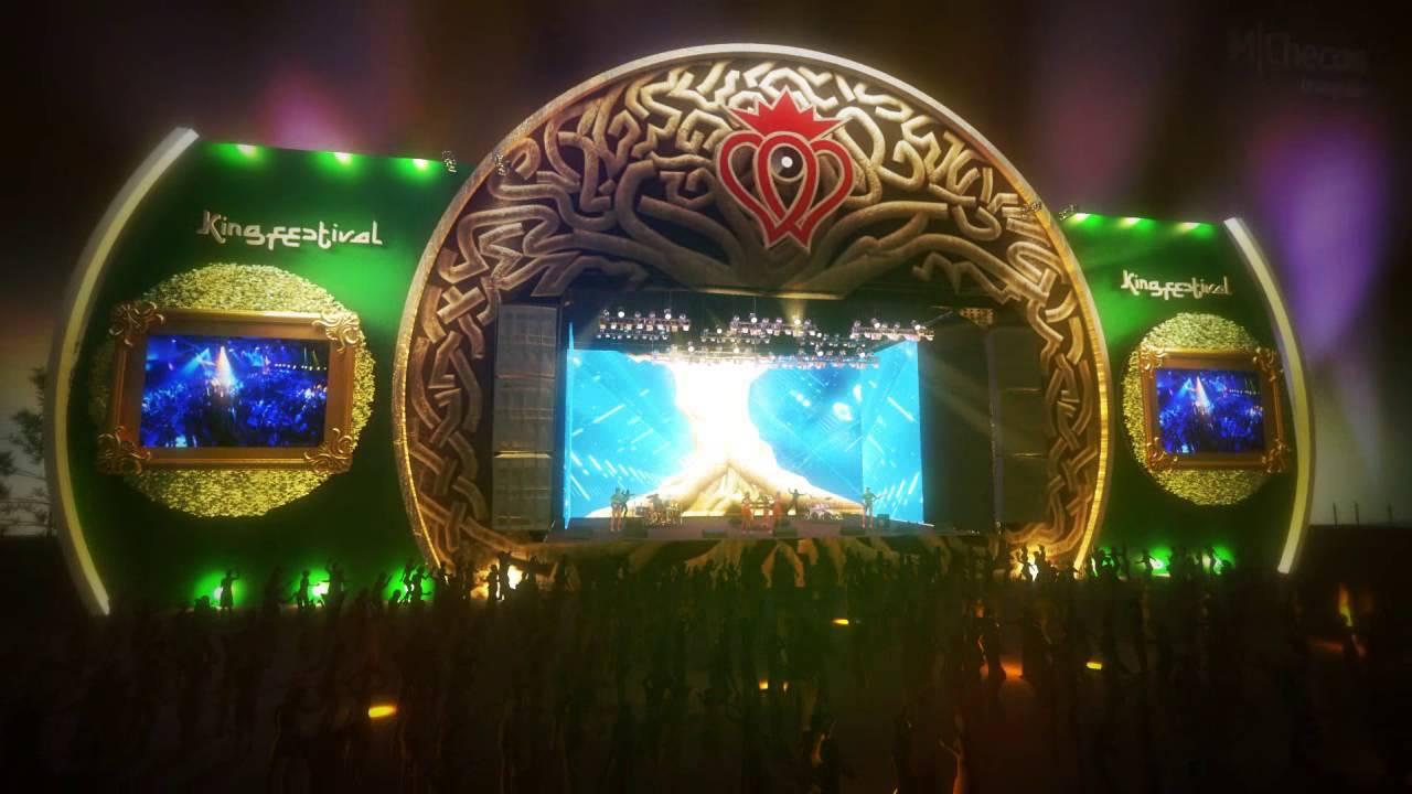 king-festival