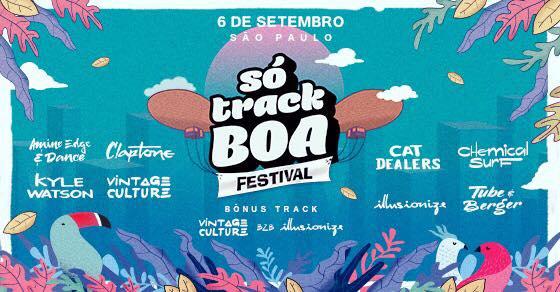 só-track-boa-revista-backstages-brasil