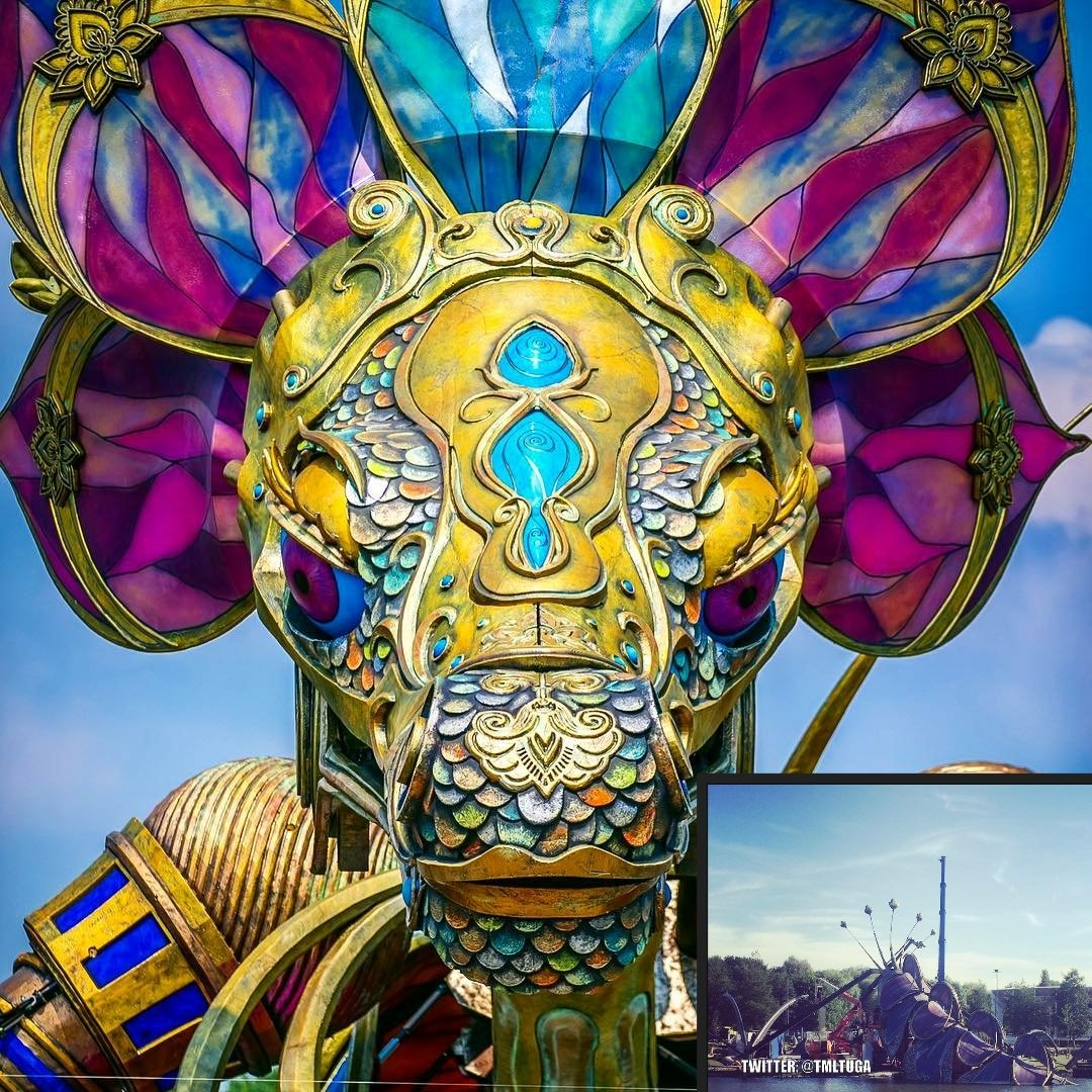 tomorrowland-belgium-belgica-construcao-2017-revista-backstages-brasil (17)