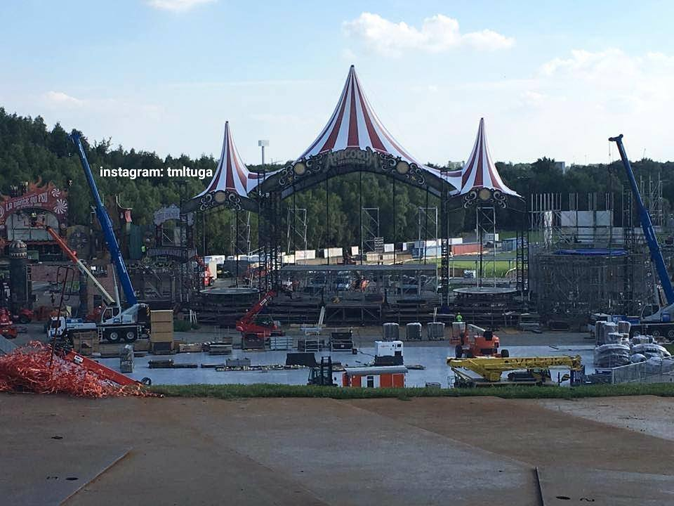 tomorrowland-construction-2017-dowload-2