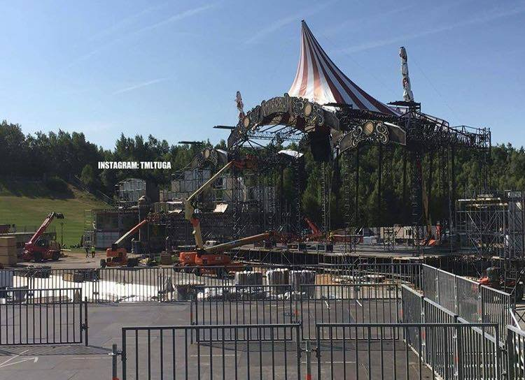 tomorrowland-construction-2017-dowload