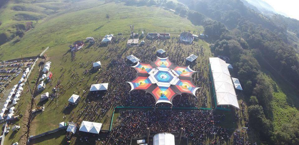 playground-festival-sao-paulo-revista-backstages-brasil-3