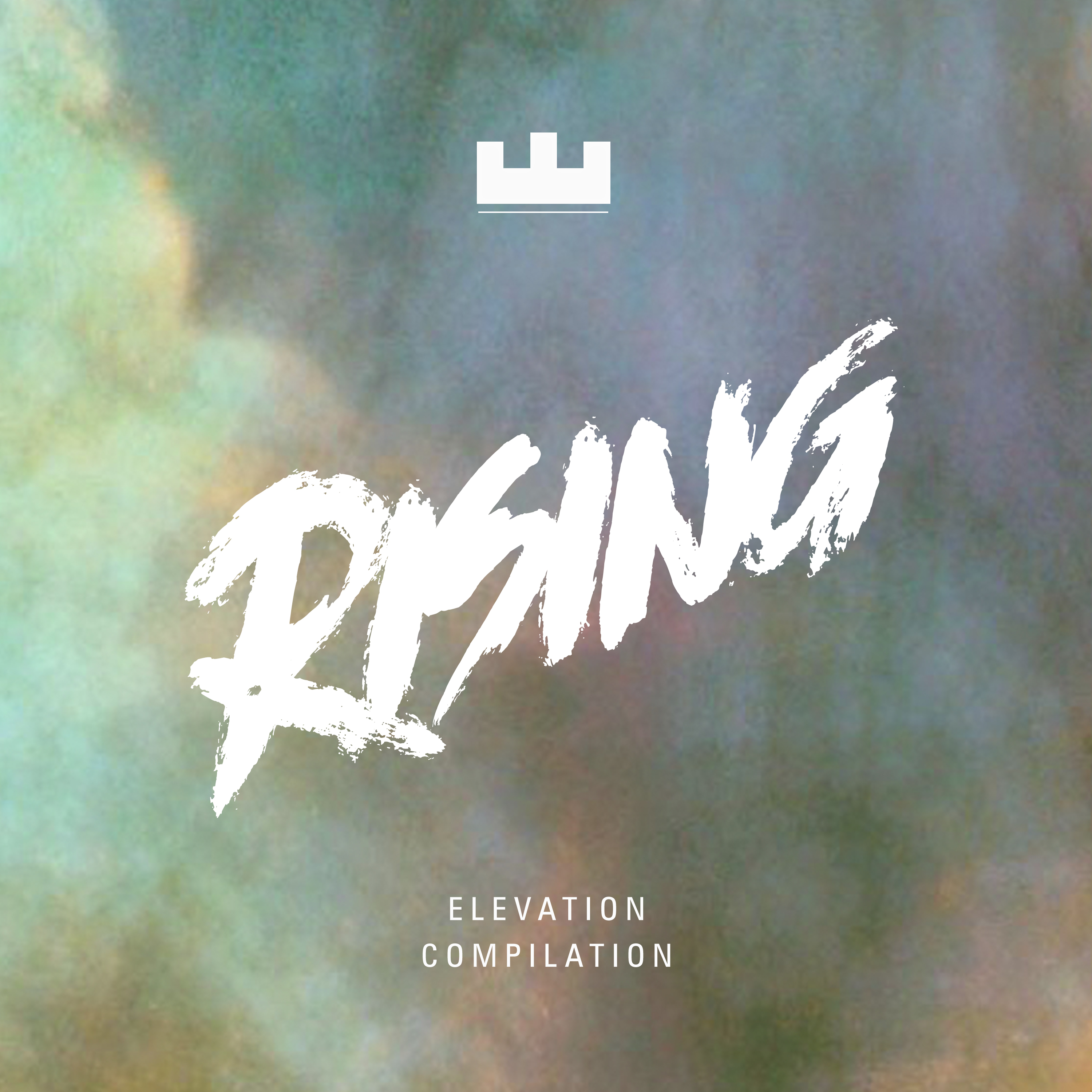 Rising Compilation_Cover (2)