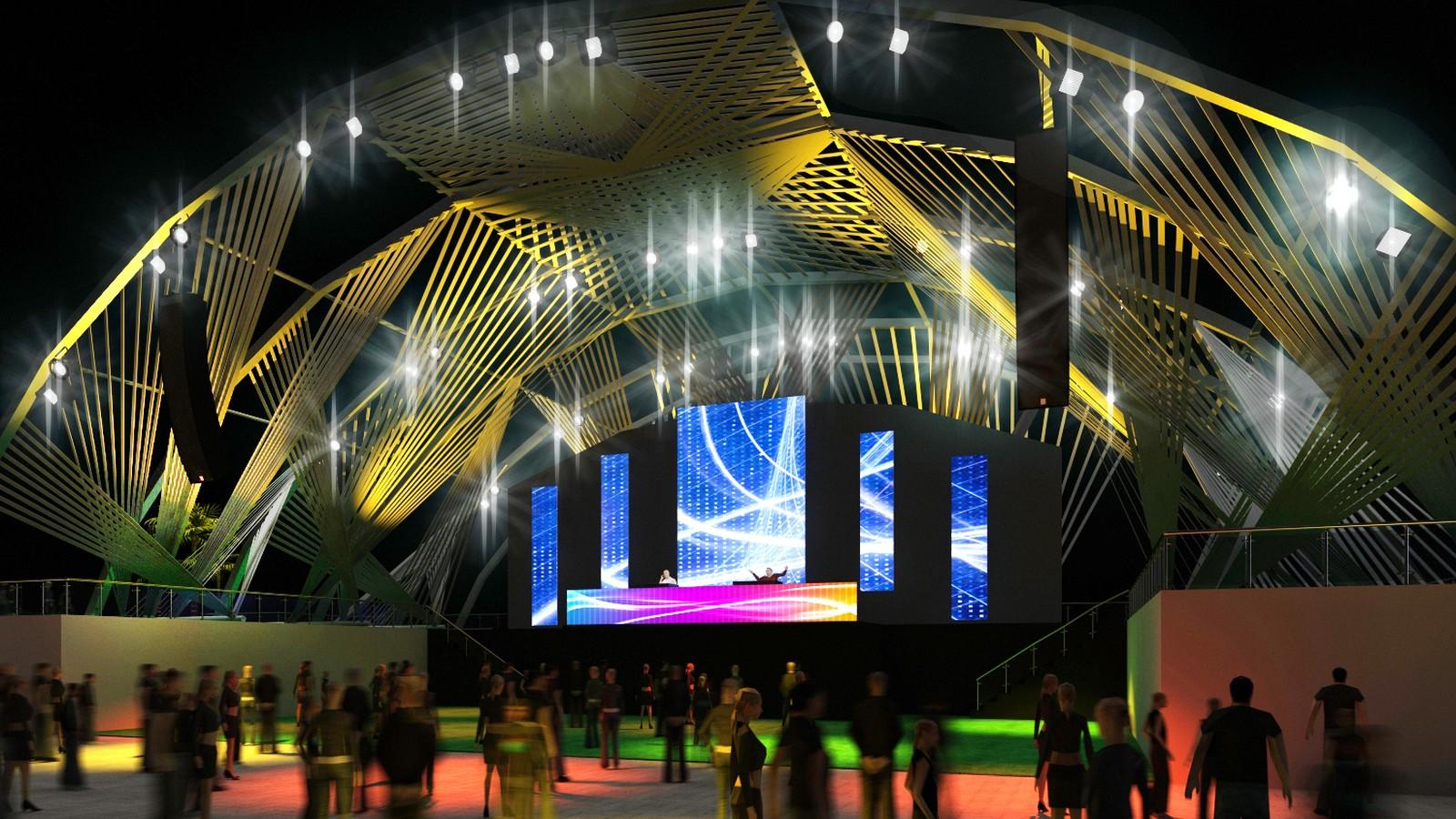 rock-in-rio-mostra-projeto-de-palco-eletronico