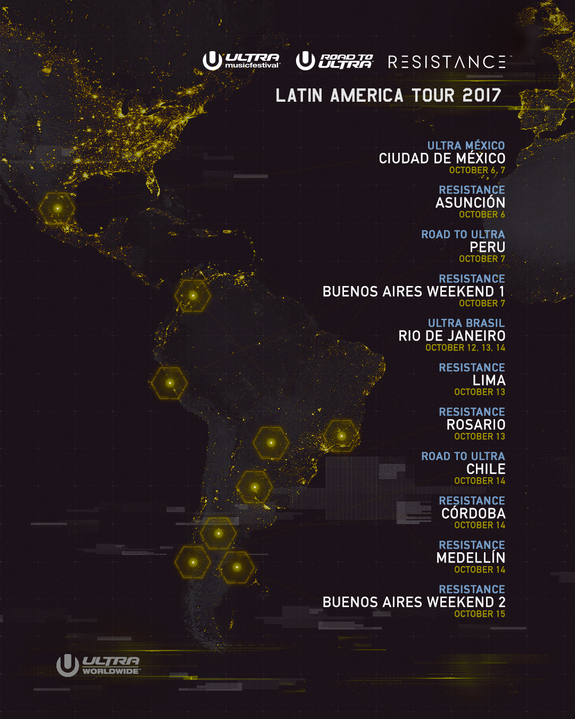 Resistance_revista_backstages_brazil_cuvm_LATAM--1