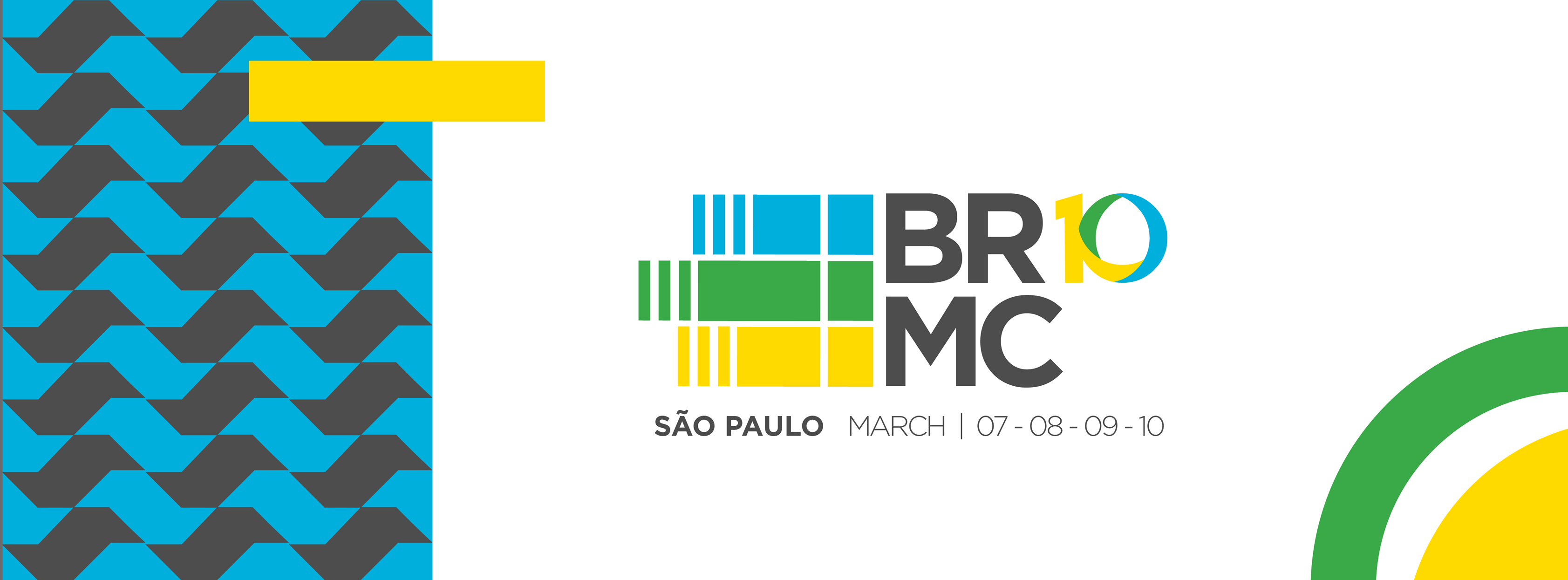 brazil_music_conference_revista_backstages_brasil_2018