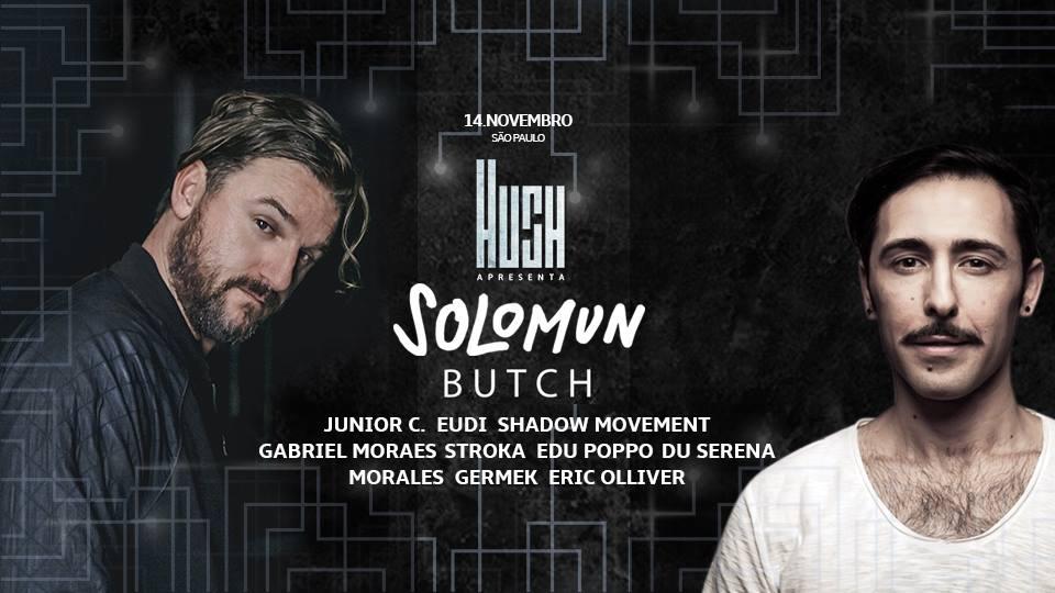 solomun_sao_paulo_2017_revista_backstages