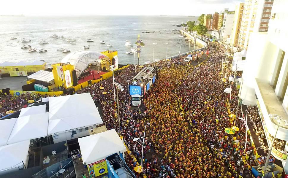 carnaval-eletronico-salvador-backstages-brasil-2018