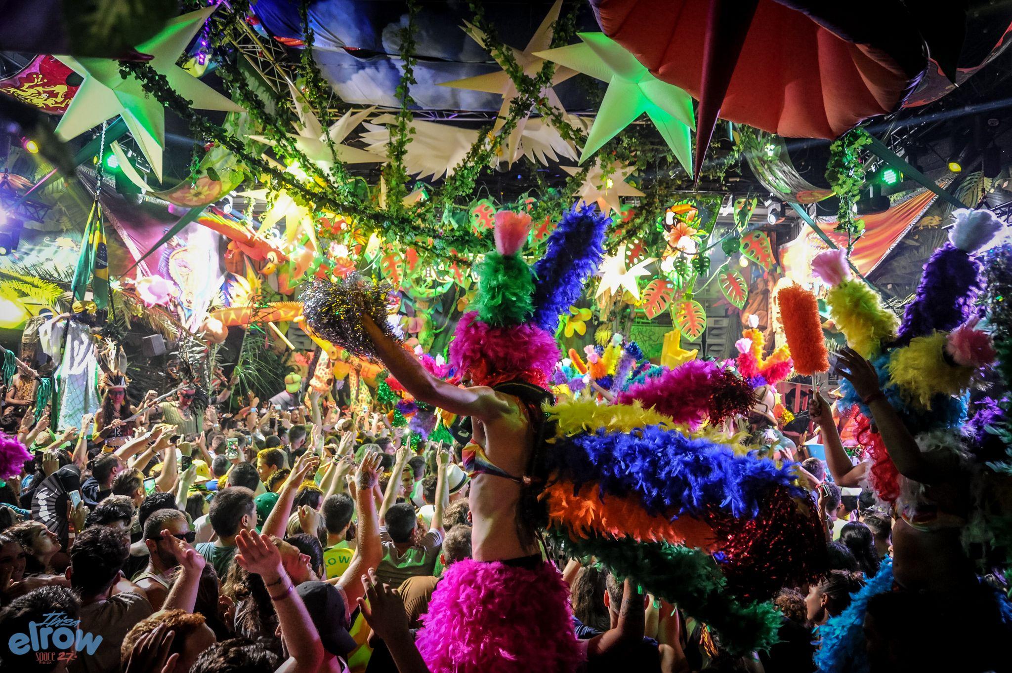 backstages.com.br/uma-pequena-restrospectiva-dos-festivais-de-2017