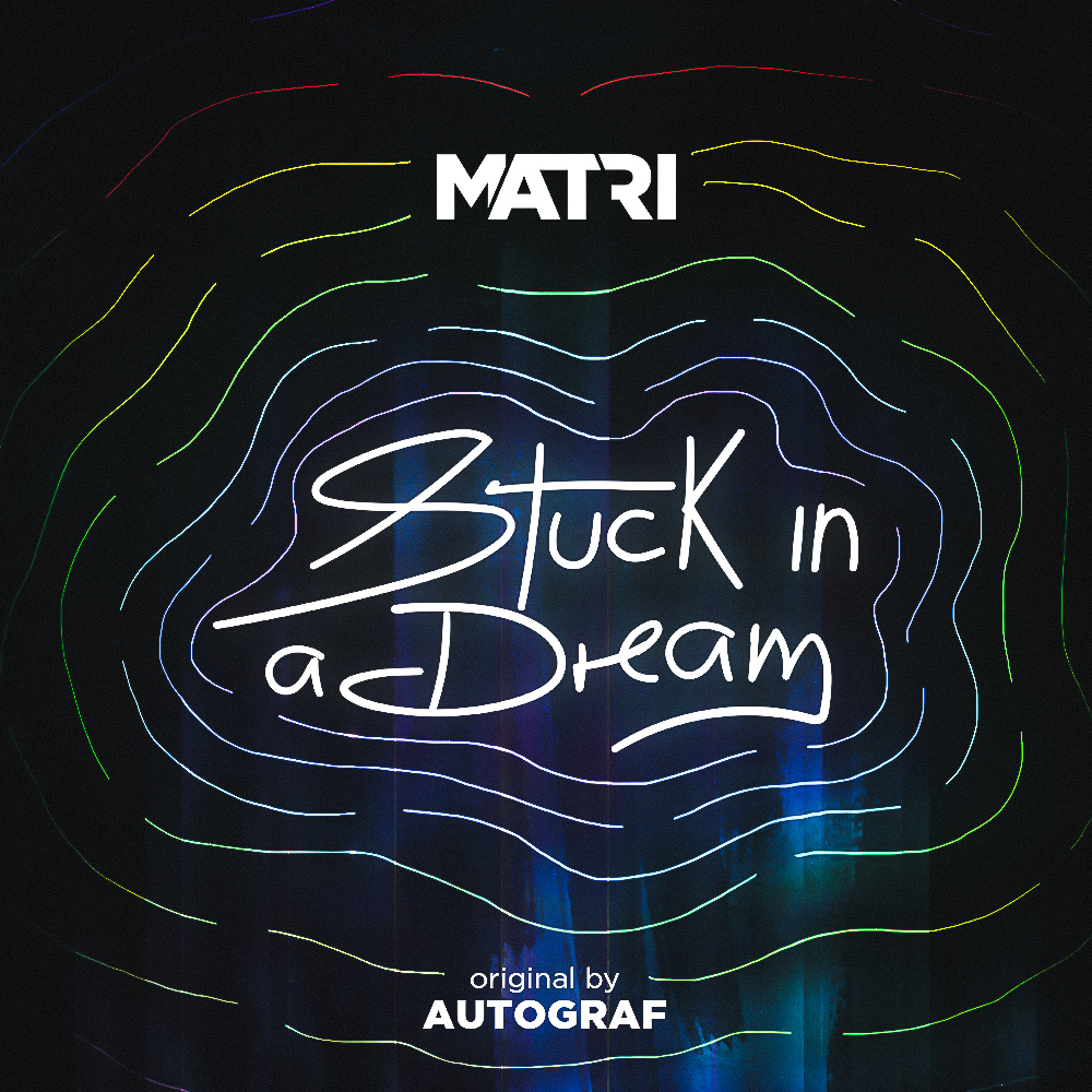 Matri_Backstages_stuck_in_a_dream