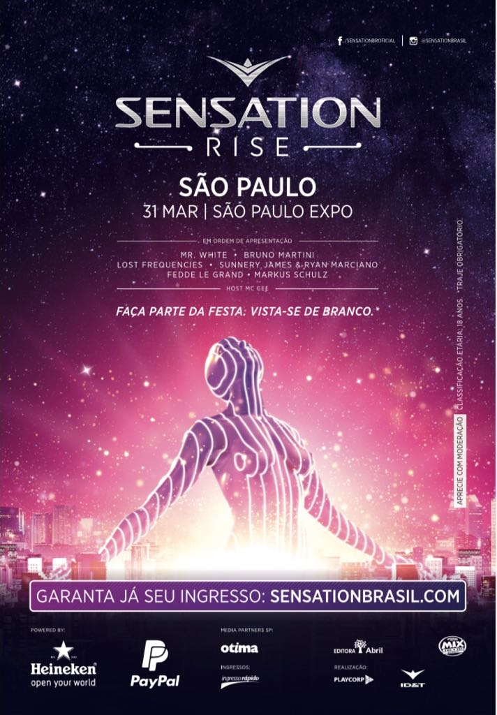 Sensation_SP_Backstages