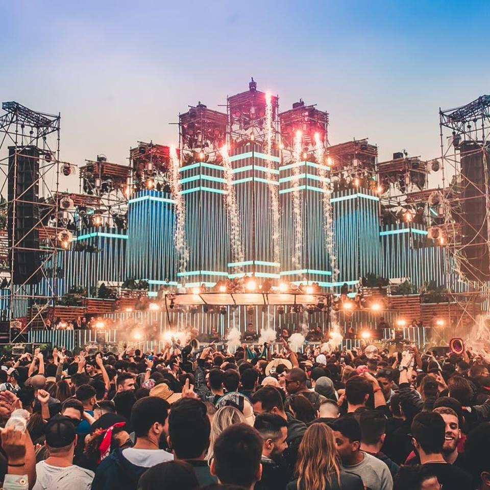 3-edicao-do-so-track-boa-festival-marca-o-feriado-da-independencia-revista-backstages